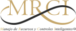Corporativo MRCI